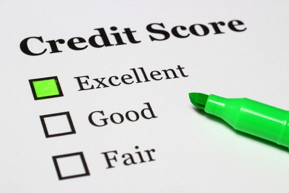 Free Credit Evaluation